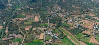 Visit Episkopi, a Cretan Village Close to Heraklion
